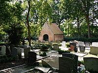 KerkveldCemetery.Nieuwegein.jpg