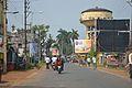 Keshiary Road - Kharagpur - West Midnapore 2015-09-28 4066.JPG