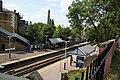 Kew Bridge railway station - geograph.org.uk - 2552795.jpg
