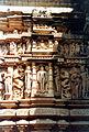 Khajuraho ni05-06.jpg