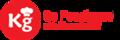 KhanaGadi Logo.png