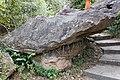 Khao Phra Wihan National Park (MGK20802).jpg