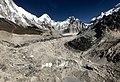Khumbu glacier moraine.jpg