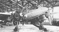 Ki-108-6.jpg