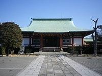 Kichijoji20120109.jpg