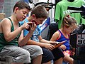 Kids at Play - Northern Nicosia - Turkish Republic of Northern Cyprus (28393640691).jpg
