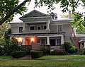Kiger House - Corvallis Oregon.jpg
