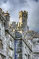 Kilkenny Castle (8229772727).jpg