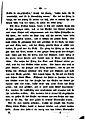 Kinder und Hausmärchen (Grimm) 1857 II 065.jpg
