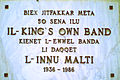 King'Own Band.jpg