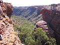 King's Canyon (2049615651).jpg