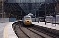 King's Cross railway station MMB B4 43274.jpg