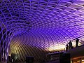 King's Cross railway station MMB D3.jpg