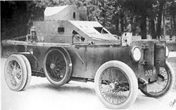 King-armored-car-1916.jpg