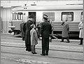 King Gustaf VI Adolf in 1958 JvmKDAK04193.jpg