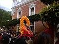 Kings of Carnival of Tlaxcala 2016.jpg