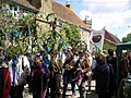 Kingsbury May Festival 2006 - geograph.org.uk - 759333.jpg