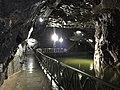 Kinmen National Park Yenping Lee 013.jpg