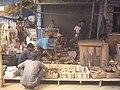 Kios Gaman Pasar Sumpiuh, Banyumas.jpg