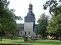 Kirche - panoramio - Gottfried Hoffmann -….jpg