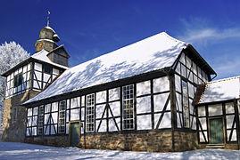Kirche Berka klein.jpg