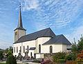 Kirche Buschdorf 02.jpg
