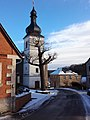 Kirche Haag.jpg