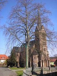 Kirche Hummelshain.JPG