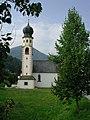 Kirche Pflaurenzen (Suedtirol).jpg