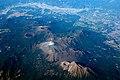 Kirishima volcano 20111125.jpg