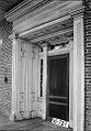 Kirkpatrick House Cahaba 03.jpg