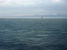 Kish Light Dublin Bay.jpg