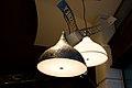Kiss lamps (2171152818).jpg