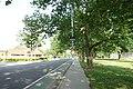 Kissena Corridor Park E td 24 - Underhill Av BQG.jpg
