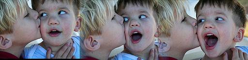 Kissy... (428939540)