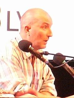 British musical performer, translator, composer and screenwriter