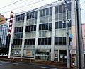Kita-NipponBank Hachinohe-040.jpg
