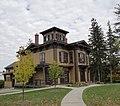 Kitchel House Midd 2.jpg
