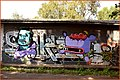 Kiwie is occupied Andrejsala - panoramio (5).jpg
