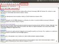 Kiwix-ui.main.searchFor-1.png