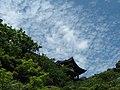 Kiyomizu-dera National Treasure World heritage Kyoto 国宝・世界遺産 清水寺 京都143.jpg