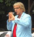 Klaus Ammann-3973a.jpg
