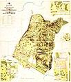 Klein-Glienicke Parkplan Kraatz 1862.jpg