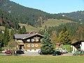 Klein Walsertal - panoramio.jpg