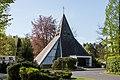 Kleineichen Germany Kreuzkirche-03.jpg