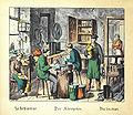 Klempner 1880.jpg