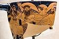 Kleophrades Painter ARV 191 102 centaurs attacking Iris (06).jpg