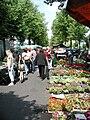 Klettenberggürtel-Köln-Markttag-041.JPG