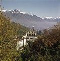 Klooster bij Ascona, Bestanddeelnr 254-6070.jpg