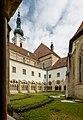 Kloster Heiligenkreuz 2303 Planar 3.jpg